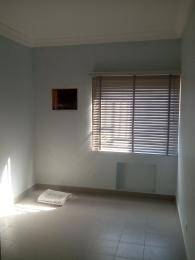 3 bedroom Flat / Apartment for rent Ecowas Estate  Katampe Ext Abuja