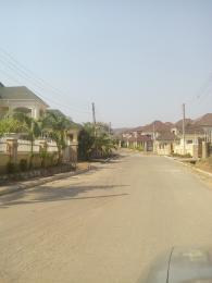 3 bedroom Flat / Apartment for rent Festrust estate behind ASO Radio Abuja Katampe Main Abuja