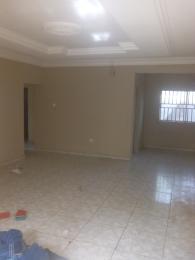3 bedroom Flat / Apartment for rent Lifecamp district Abuja Life Camp Abuja