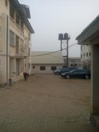 3 bedroom Flat / Apartment for rent Katampe district Katampe Main Abuja
