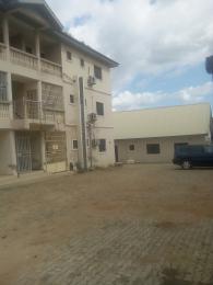 3 bedroom Flat / Apartment for rent Katampe district Katampe Main Abuja