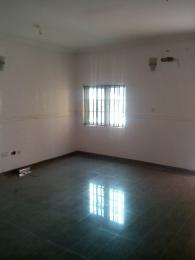 3 bedroom Blocks of Flats House for rent Wuse2 Off Aminu kano crescent Wuse 2 Abuja