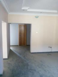3 bedroom Flat / Apartment for rent Zone 6 Wuse 1 Abuja