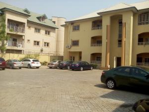 3 bedroom Flat / Apartment for rent - Utako Abuja