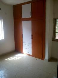 3 bedroom Flat / Apartment for rent . Utako Abuja