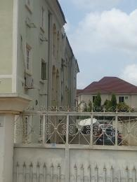3 bedroom Flat / Apartment for rent Mabuchi by VIO office Mabushi Abuja