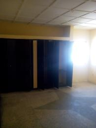4 bedroom Semi Detached Duplex House for rent Maitama Maitama Abuja