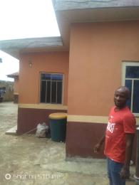 Flat / Apartment for sale Akesan Igando Ikotun/Igando Lagos