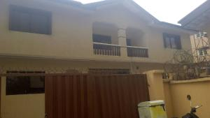 6 bedroom House for rent - Wuse 2 Abuja - 0