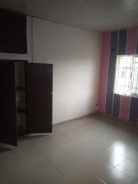 2 bedroom Flat / Apartment for rent Ifako-Gbagada Ifako-gbagada Gbagada Lagos
