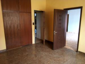 3 bedroom Office Space Commercial Property for rent Adeungba streey Oregun Ikeja Lagos