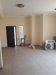 2 bedroom Flat / Apartment for rent Jabi Jabi Abuja