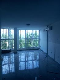 2 bedroom Flat / Apartment for rent Asokoro District Asokoro Abuja