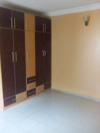 2 bedroom Flat / Apartment for rent - Wuse 2 Abuja