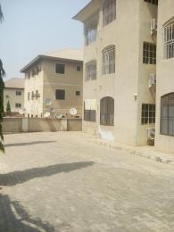 3 bedroom Flat / Apartment for rent Utako district Abuja Utako Abuja