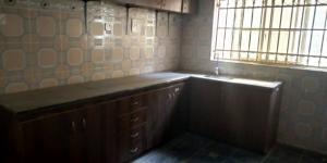 3 bedroom Flat / Apartment for rent . Jabi Abuja