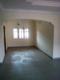 3 bedroom Flat / Apartment for rent Katampe extension (Diplomatic zone) Katampe Ext Abuja