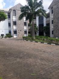 3 bedroom Flat / Apartment for rent Maitama district, Maitama Abuja