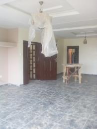 3 bedroom Flat / Apartment for rent Garki Garki 2 Abuja