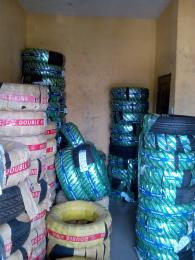 1 bedroom mini flat  Commercial Property for sale Kubwa, Kubwa Abuja - 3