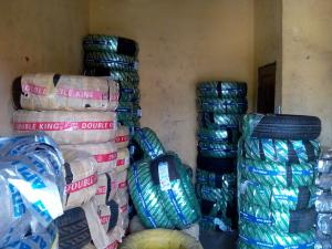 1 bedroom mini flat  Commercial Property for sale Kubwa, Kubwa Abuja - 2