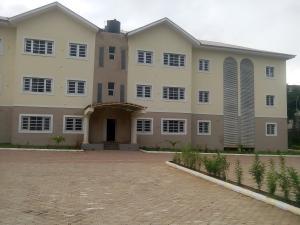 3 bedroom Blocks of Flats House for rent Garki2 Garki 2 Abuja