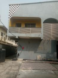 6 bedroom Show Room Commercial Property for rent Off Admiralty Lekki Phase 1 Lekki Lagos