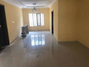 3 bedroom Flat / Apartment for rent Elegusi Ikate Lekki Lagos