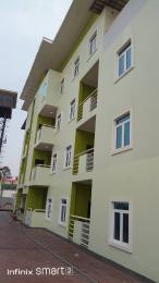 3 bedroom Flat / Apartment for rent Arowojobe Maryland  Maryland Ikeja Lagos