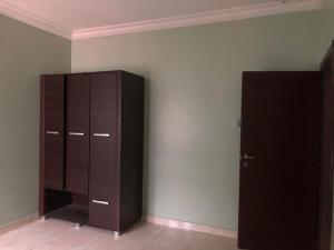 4 bedroom Semi Detached Duplex House for rent Agungi Agungi Lekki Lagos