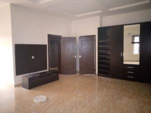 4 bedroom Semi Detached Duplex House for rent Idado Agungi Lekki Lagos