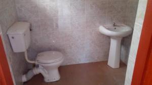 1 bedroom mini flat  Mini flat Flat / Apartment for rent Rafiu Shittu Street. Alaka Estate Surulere Lagos