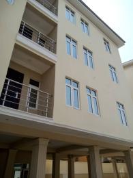 3 bedroom Blocks of Flats House for sale OFF ISAAC JOHN STREET. Fadeyi Shomolu Lagos