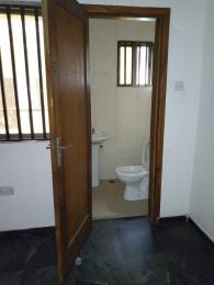 1 bedroom mini flat  Flat / Apartment for rent Moore road  Abule-Oja Yaba Lagos - 0