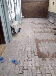 1 bedroom mini flat  Flat / Apartment for rent Idi araba  Mushin Mushin Lagos