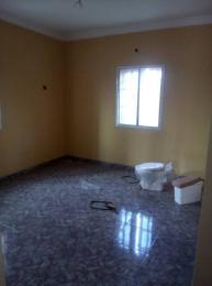 1 bedroom mini flat  Flat / Apartment for rent Idi araba  Mushin Mushin Lagos
