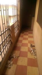 1 bedroom mini flat  Flat / Apartment for rent Close to adekunle Ebute Metta Yaba Lagos