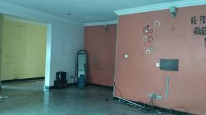 1 bedroom mini flat  Flat / Apartment for rent - Abule-Oja Yaba Lagos - 0
