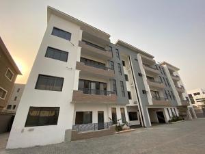 3 bedroom Mini flat Flat / Apartment for rent Spa Road Ikate Lekki Lagos
