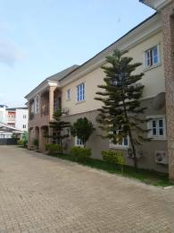 3 bedroom Flat / Apartment for rent Living faith Katampe Main Abuja