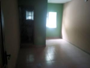 3 bedroom Flat / Apartment for rent Off awolowo Obafemi Awolowo Way Ikeja Lagos