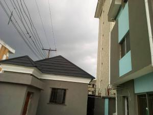 3 bedroom Flat / Apartment for rent Off awolowo road Obafemi Awolowo Way Ikeja Lagos