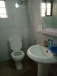 1 bedroom mini flat  Mini flat Flat / Apartment for rent Toyin Fisayo Street off Lekki phase 1 Lekki Phase 1 Lekki Lagos