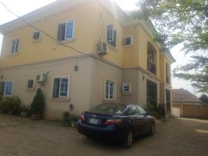 1 bedroom mini flat  Blocks of Flats House for rent Dutse Kubwa Abuja