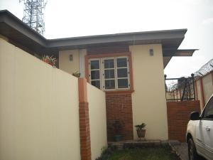3 bedroom Flat / Apartment for rent Magodo phase 1, Ojodu Lagos. Magodo GRA Phase 1 Ojodu Lagos
