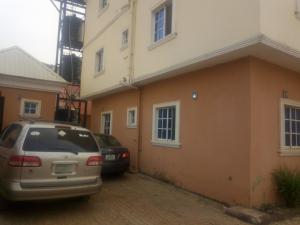 2 bedroom Blocks of Flats House for rent Dutse Kubwa Abuja