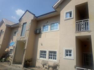 3 bedroom Blocks of Flats House for rent Zone 2 Wuse 2 Abuja