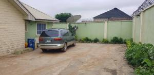 4 bedroom House for sale Iyanu estate beside airport Alakia Ibadan Alakia Ibadan Oyo