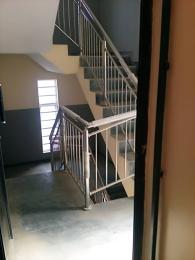 2 bedroom Flat / Apartment for rent Sanya Olu Oregun Ikeja Lagos