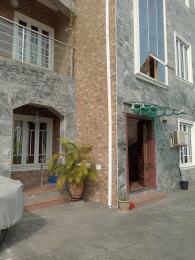 3 bedroom Flat / Apartment for rent Off Ayayi Bembe Gerard road Ikoyi Lagos